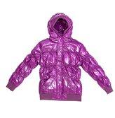 Appaman Girls' Puffy Coat
