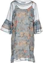 Kaos Short dresses - Item 34735390