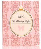 DHC Blotting Paper x 100