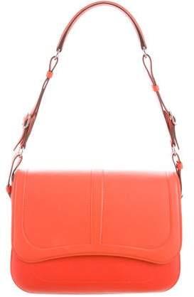 Hermes 2016 Medium Harnais Bag