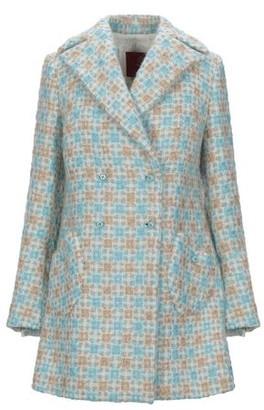 Boule De Neige Coat