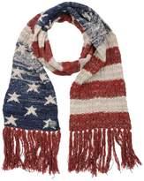 Denim & Supply Ralph Lauren Oblong scarves