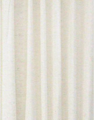 Versailles Home Fashions Privacy Panel, Natural