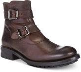 Frye Men's Stanton Motto Boots