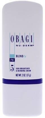 Obagi 2Oz Nu-Derm Blender
