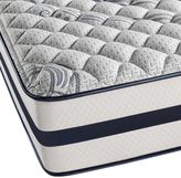 Simmons Recharge® Windchase Luxury Firm Mattress