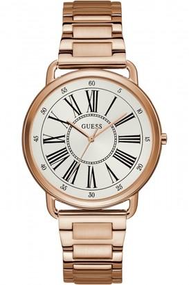 GUESS Watch W1149L3