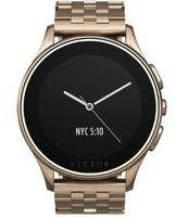 Vector Luna Bluetooth Smartwatch Watch L110014