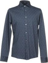 Drumohr Shirts - Item 38679795
