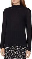 Reiss Orla Knit Sweater