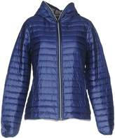 Duvetica Down jackets - Item 41750675