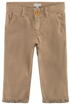 Paul Smith Sand Twill Chinos