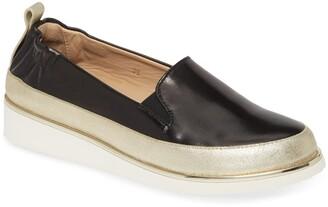 Ron White Nelleca Slip-On Sneaker