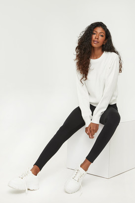 Ardene Button Leggings