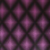 Osborne & Little - Komodo Collection - Chameleon Wallpaper - W630503