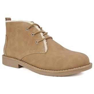 SEVEN DIALS Shoes Mallori Women's Boot