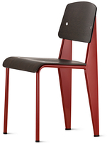 Design Within Reach Prouv Standard Chair