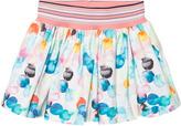No Added Sugar Multi Spot Skirt