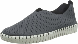 Skechers Women's SEPULVEDA BLVD - SIMPLE ROUTE Espadrilles