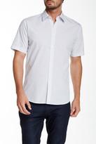 James Campbell Hernandez Regular Fit Shirt
