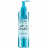 L'Oreal EverCurl Hydracharge Cleansing Conditioner