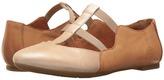 Børn Selmha Women's Shoes