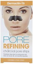 Dermactin-TS Pore Refining Charcoal Pore Strips