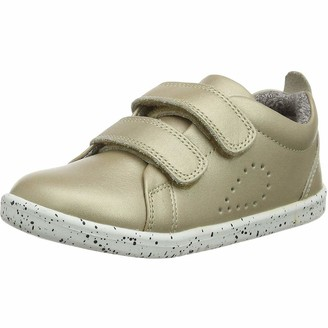 Bobux Unisex_Child Grass Court Sneaker