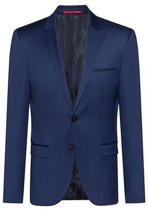 HUGO BOSS Alisters Sport Jacket
