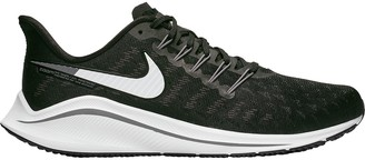 Nike Vomero 14 Running Shoe - Wide - Men's
