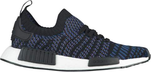 827a11d62 Nmd Adidas Pink - ShopStyle