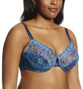 Lunaire Women's Plus-Size Honolulu