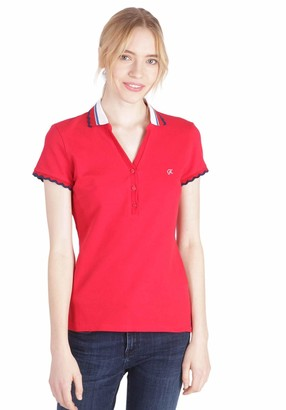 Kaporal Women's Roxo T-Shirt