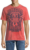 PRPS Seco Graphic T-Shirt