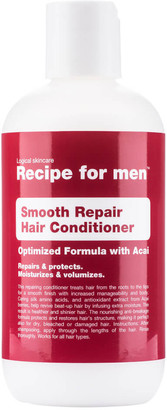 Recipe for Men Smooth Repair Conditioner 250ml