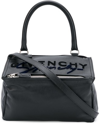 Givenchy small Pandora bag