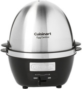 Cuisinart Egg Central CEC-10