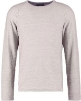 Jack & Jones Jprtrevor Jumper Brindle