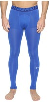 Nike Pro Cool Compression Tight Men's Workout