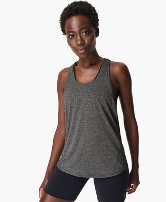 Sweaty Betty Energise Workout Tank