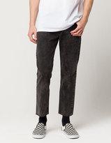 LEVI'S 511 Gimmie Gimmie Mens Slim Jeans