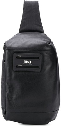 Diesel D-SUBTORYAL MONO II backpack