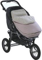 JJ Cole Original Bundle Me® Toddler Pink