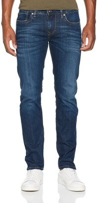 Pepe Jeans Men's Duke PM204289 Slim Jeans