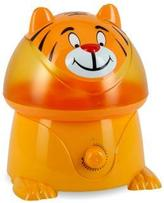 Crane Ultrasonic Cool Mist Humidifier – Tiger