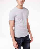 INC International Concepts Men's Mesh T-Shirt, Created for Macy's