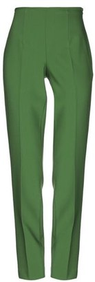 Michael Kors Collection Casual trouser