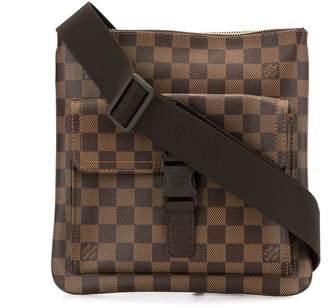 Louis Vuitton 2007 Melville messenger bag