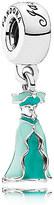 Disney Jasmine Dress Charm by PANDORA