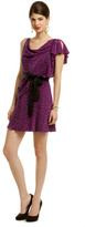Gryphon Delila Star Dress